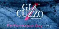Giacuzzo Performance Day 2017